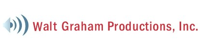 Walt Graham Productions, Inc.
